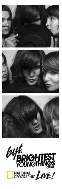 Poshbooth094