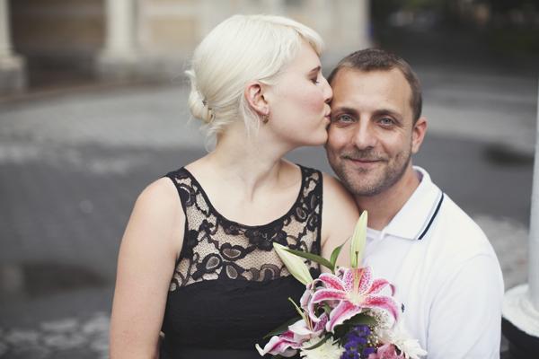 005_karen seifert photography brooklyn wedding mcgorlick park summer new york city bride groom