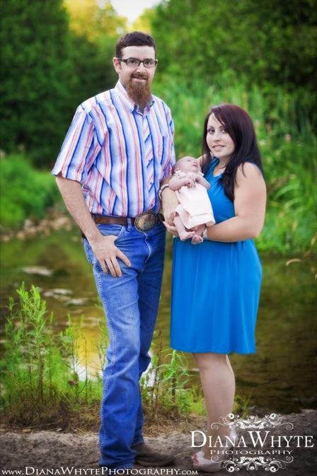 Family 2012 085