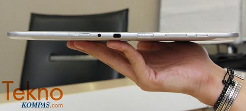 Galaxy Note 10 Inch-1