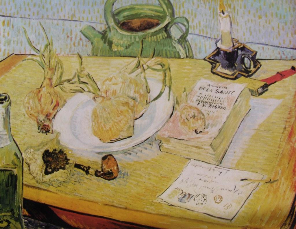 Vincent Van Gogh   (63)