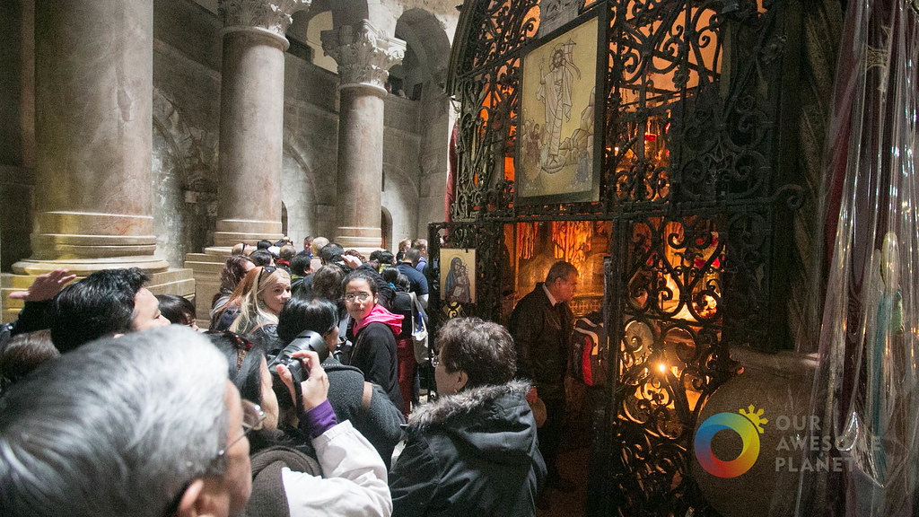 Day 5- Church of Holy Sepulchre - Our Awesome Planet-5.jpg