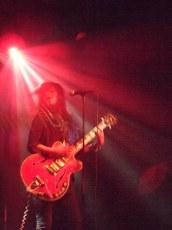 TheKills2009 214