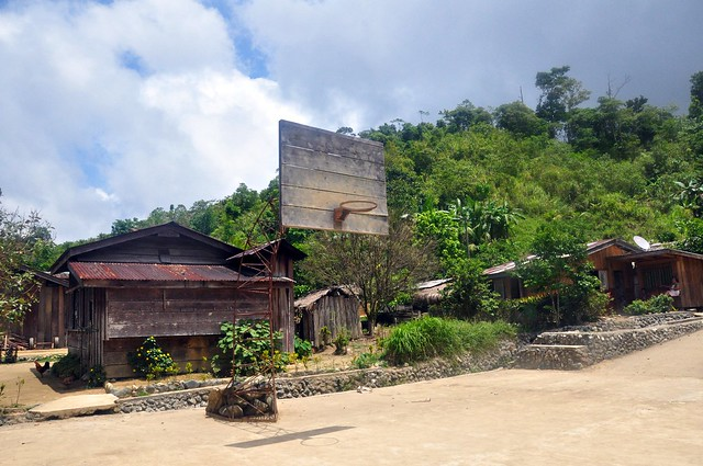 Sitio Sinidangan
