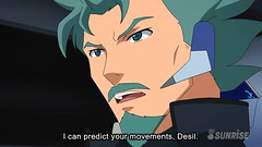 Gundam AGE 2 Episode 25 The Terrifying Mu-szell Youtube Gundam PH (36)