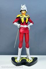 Deluxe Char Figure - Gundam DX (10)