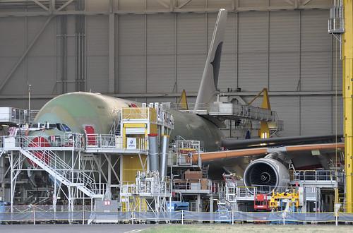 A380-841 MSN 0094 F-WWAV MH