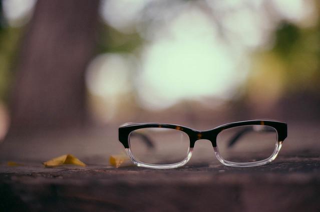 warby parker zagg frames-3