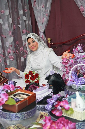 wedding-photographer-kuantan-zakiah-adham-6