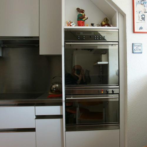 Küche_5 2012 03 22_3688