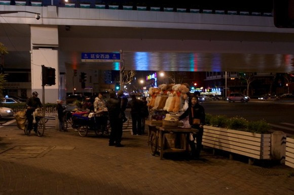 20120321_shanghai-night01