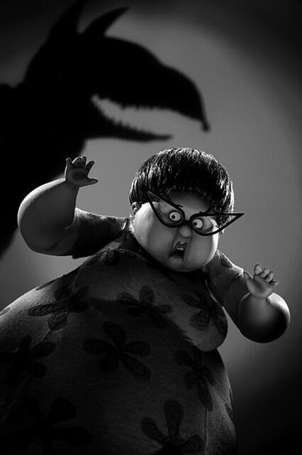 Frankenweenie-Mama-de-Bob