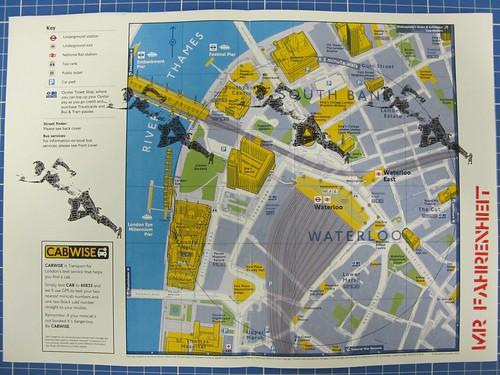 U R SO PORNO OLYMPIC GIVEAWAY #4, London by mrdotfahrenheit