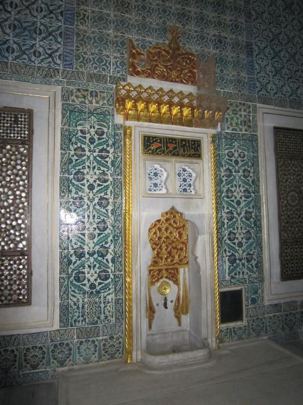 2012_0104_Turkey_Istanbul_Topkapi (90)
