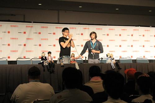Anime Expo 2012 0952