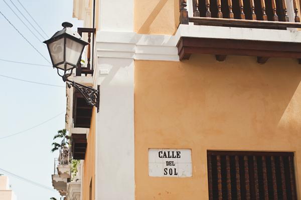 006_karen seifert puerto rico san juan summer 2012