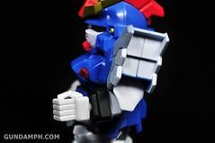 SDGO Sandrock Custom Unboxing & Review - SD Gundam Online Capsule Fighter (17)