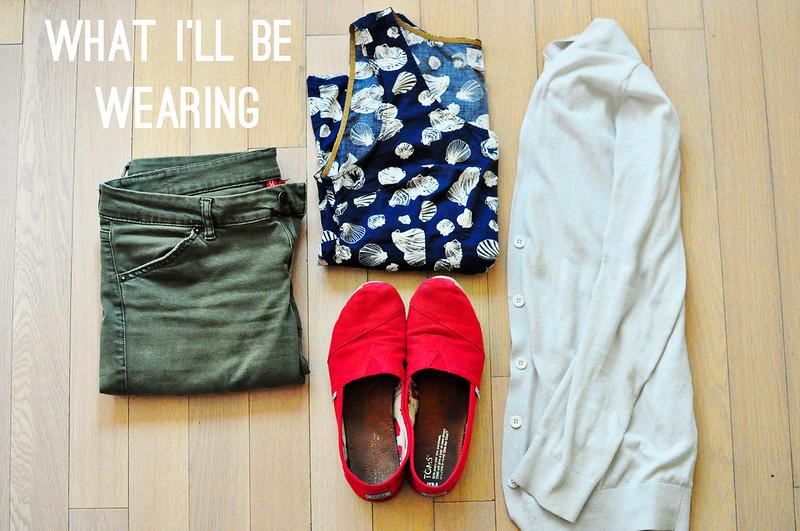 Tokyo Packing 2