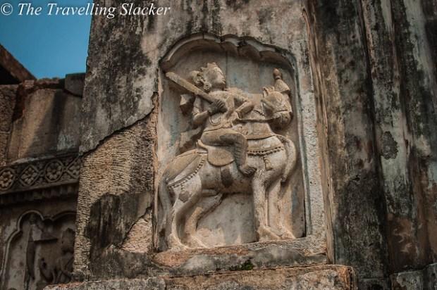 Hayagriv Madhab Temple (14)