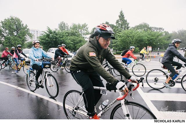 DC Bike Ride 2016-24