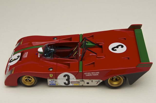 Ferrari 312PB_Fin.