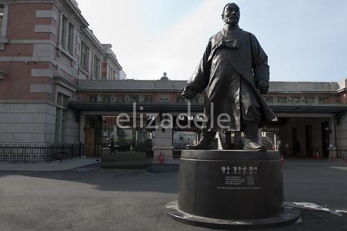 Seoul Station16web