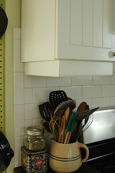 kitchen-tile2