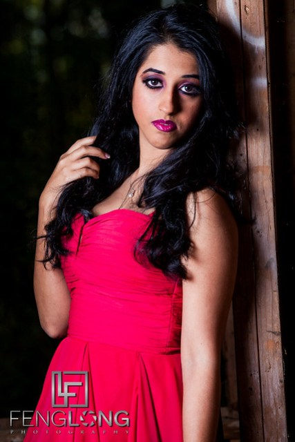 Tangie, Natasha & Yashika Portrait Session | Lawrenceville, GA | Atlanta Indian Wedding Photographer