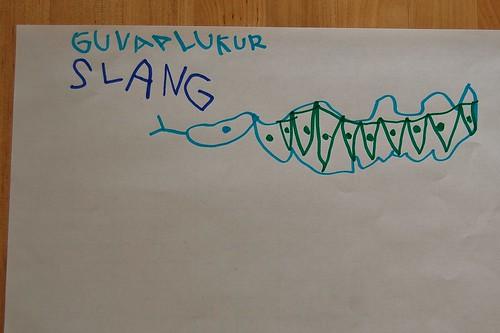 guvaalukur slang