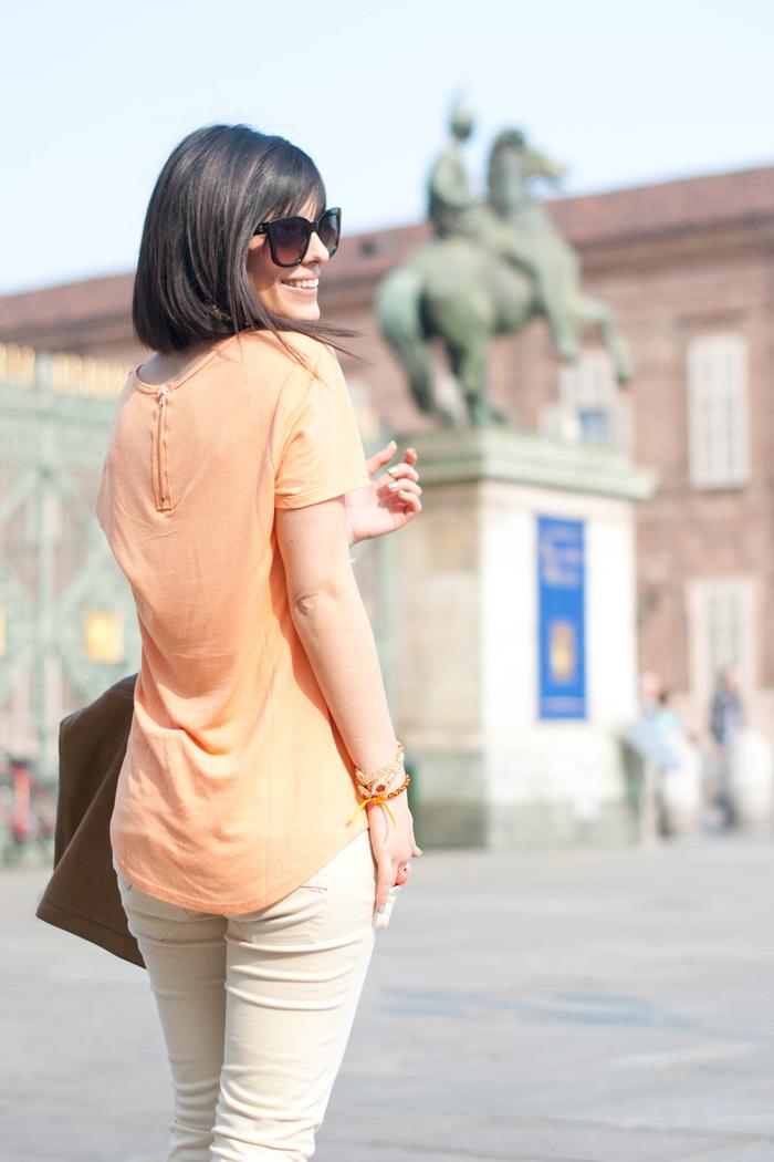 piazza castello_11