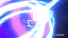 Gundam AGE 2 Episode 26 Earth is Eden Screenshots Youtube Gundam PH (76)