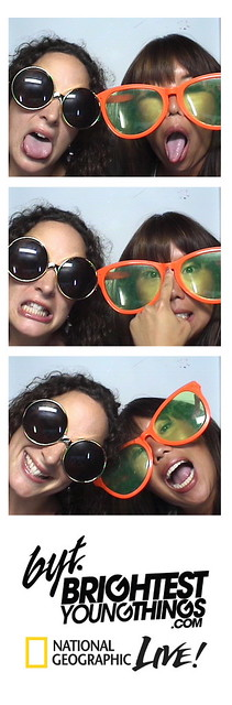 Poshbooth043