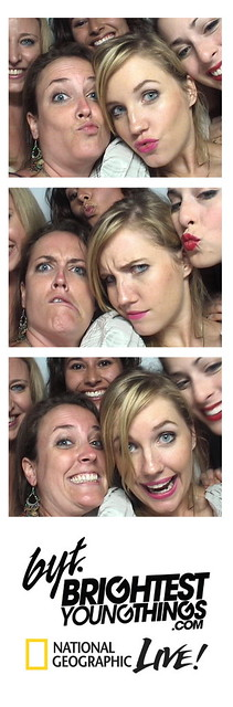Poshbooth116