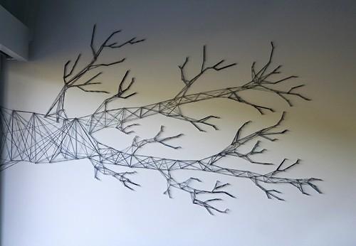 yarn tree-5
