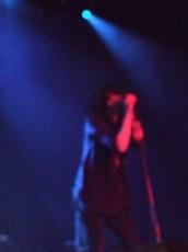 TheKills2009 103