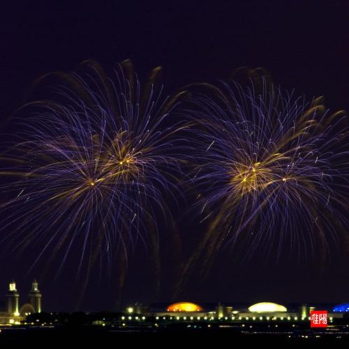D80 CHI Fireworks 2012_07-04 07C