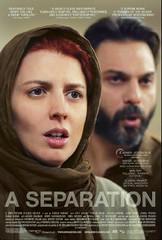 A Separation source imdb com