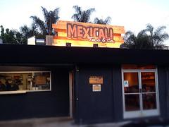 Mexicali Taco & Co.