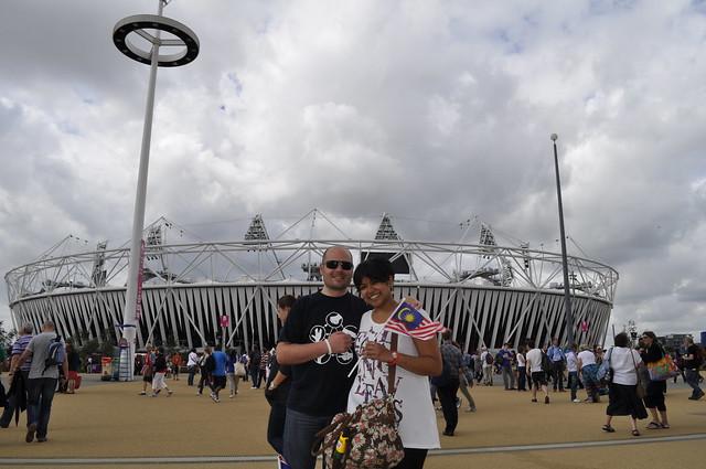 2012-08-03 Olympics (5)