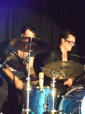 ScottWeiland2009 156