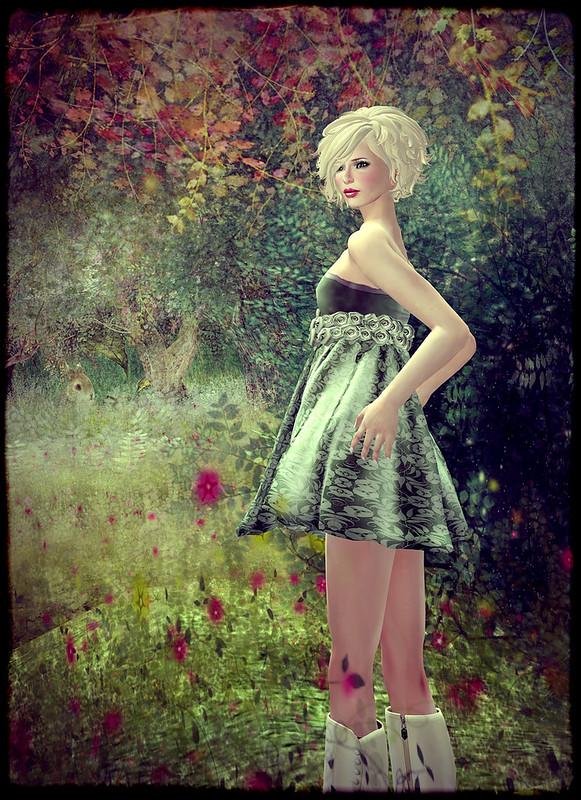 jasmine b 52woc 2 13 tea green 250312