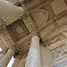 Pantheon 04