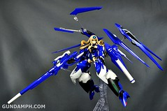 Armor Girls Project Cecilia Alcott Blue Tears Infinite Stratos Unboxing Review (98)