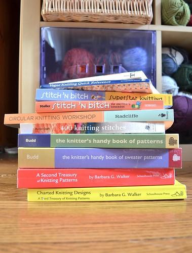 Aug2-Books1