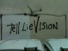 Tell Lie Visión