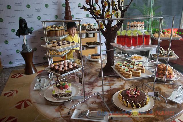 Marriott Cafe's Sunday Brunch-44.jpg