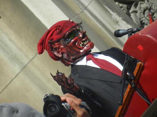 nain rouge 2012 097