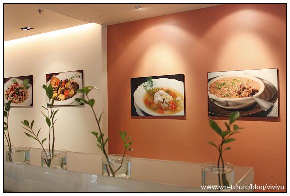 [曼谷]貴婦級S Medical Spa~量身打造最合適的療程 @VIVIYU小世界