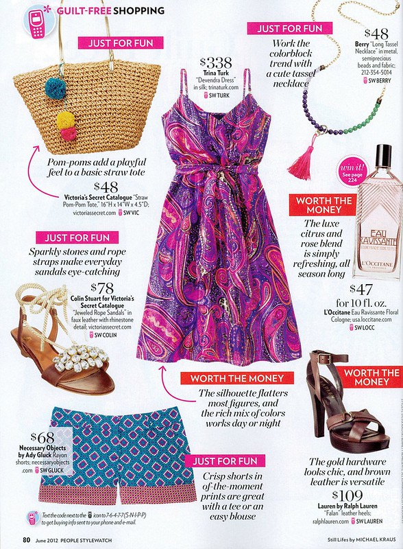 People StyleWatch_June no10