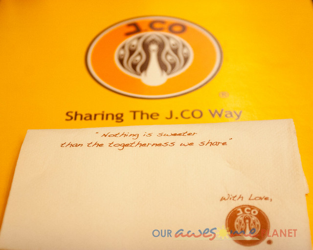 The J.CO Way-29.jpg